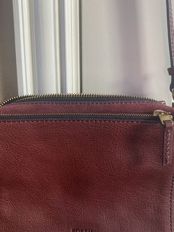 Fossil Crossbody for Sale in Forney,  TX
