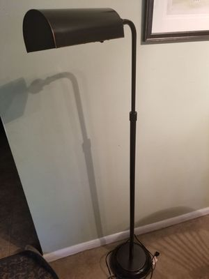 Adjustable Lamp for Sale in Crofton, MD