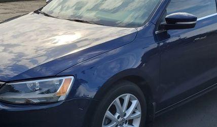 2013 VW JETTA SE for Sale in Beaverton,  OR