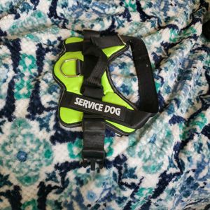 Service Dog Harness for Sale in Orange, CA