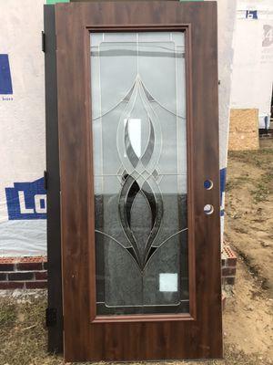 36/80 door for Sale in Dearborn, MI