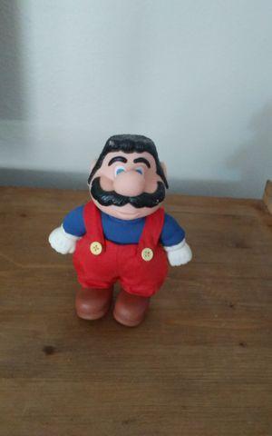 Mario vinyl toy for Sale in Chandler, AZ