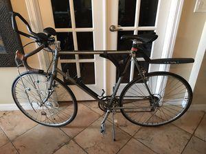 Trek Road Bike for Sale in Land O Lakes, FL