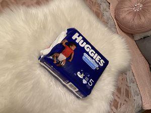 Huggies overnites for Sale in Philadelphia, PA