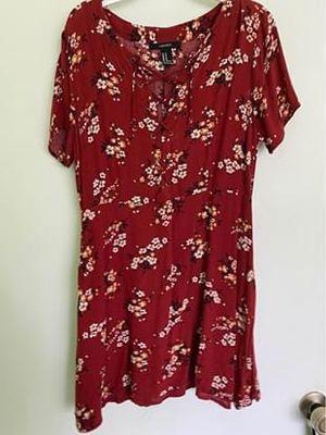 Dresses for Sale in Rosemead, CA