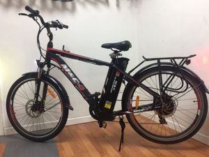 M&C E-bike for Sale in New York, NY