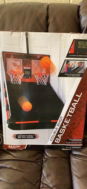 New! Basketball over door for Sale in Chandler, AZ