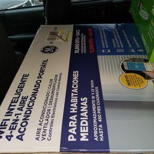 Portable ac unit for Sale in Hialeah, FL