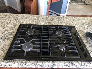 Kitchen appliances for Sale in Stafford, VA