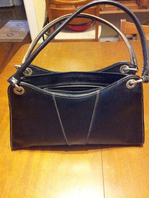 Vintage purse for Sale in San Diego, CA