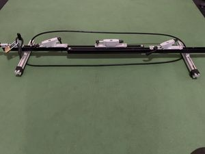 Truck Bed Locking Bike Rack 4 Mounts for Sale in Chandler, AZ