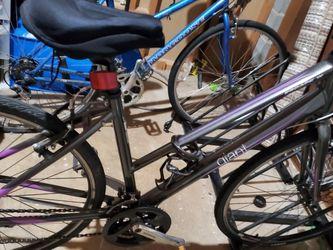 Adult bike! for Sale in Fairfax,  VA