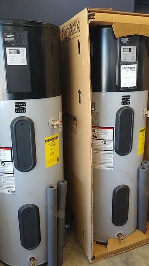 Electric water heater for Sale in Saint Charles, MO
