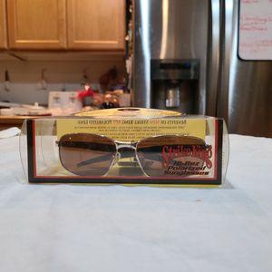 Strike King Polarized sunglasses Fishing for Sale in Mountlake Terrace, WA