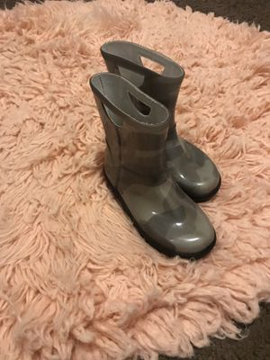 Ugg for Sale in Jurupa Valley, CA