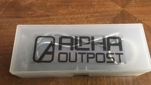 Alpha Outpost Gambrel for Sale in Anaheim, CA