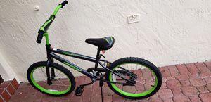 """Huffy 20"""" Rock It Boy's Bike for Sale in Pembroke Pines, FL"""