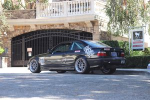 1997 bmw e36 m3 racecar for Sale in Los Angeles, CA
