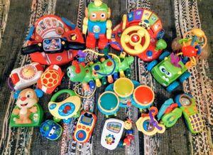 Kids Toys for Sale in Pompano Beach, FL