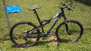 Cannondale Scapel 29er for Sale in Pembroke Pines, FL