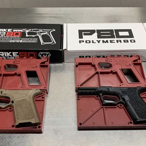 Polymer 80 for Sale in San Dimas, CA