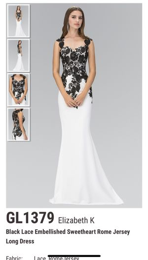 Dress size XL for Sale in Missouri City, TX