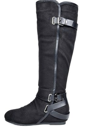 Knee high boots for Sale in Glendale, AZ
