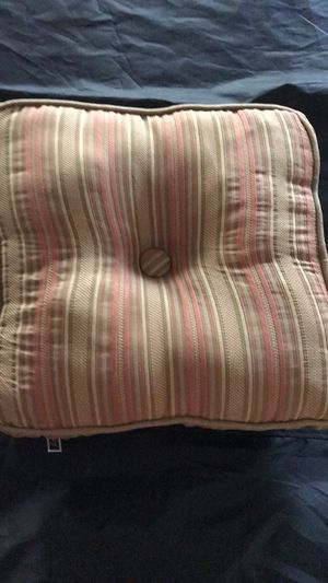 Chair Cushions for Sale in Marietta, GA