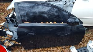 acura rsx parts for Sale in Houston, TX