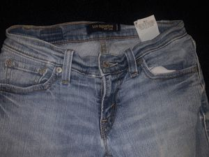 Levi's skinny jeans for Sale in Chino, CA