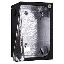 Grow Tent for Sale in Cañon City, CO