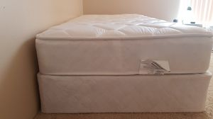 Twin bed for Sale in Golden, CO