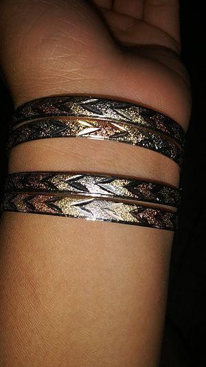 Bracelets for Sale in Chandler, AZ