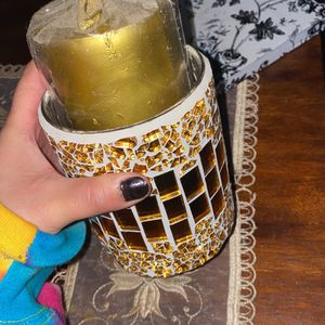 Candle Holder for Sale in The Bronx, NY