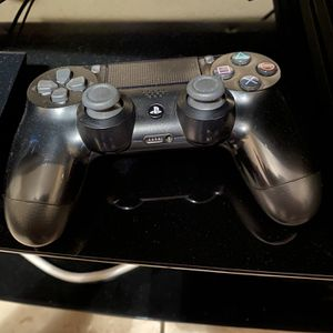 Ps4 Pro for Sale in Pasadena, TX