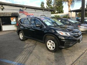 2015 HONDA CR-V for Sale in Bellflower, CA
