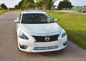 🍁2012 Nissan Altima SV 🍁UP FOR SALE * ZERO ISSUES >RUNS AND DRIVES LIKE NEW🍁 for Sale in Washington, DC
