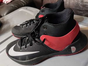 Nike shoes for Sale in Pasadena, TX