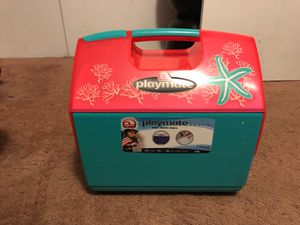 Playmate cooler for Sale in San Lorenzo, CA