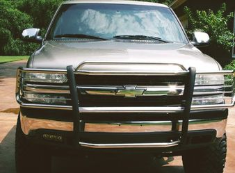 20/05 Chevy-Chevrolet Silverado-15OO Urgently-Sale for Sale in Bellevue,  WA