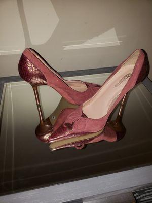 Women's heels for sale for Sale in Washington, DC