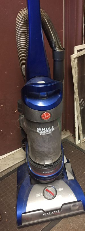 Hoover vacuum for Sale in Queens, NY