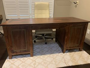 One of a Kind Home office desk for Sale in Katy, TX