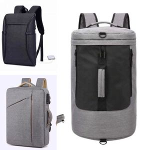 Backpacks Laptop for Sale in Phoenix, AZ