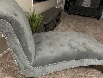 Chaise Lounge Sofa for Sale in Aurora,  CO