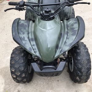 Polaris 90 2 Stroke for Sale in Fort Worth, TX
