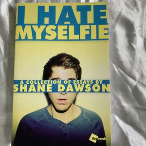 Shane Dawson Book for Sale in Stockton, CA