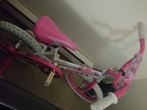 Girl Bicycle for Sale in Tacoma, WA