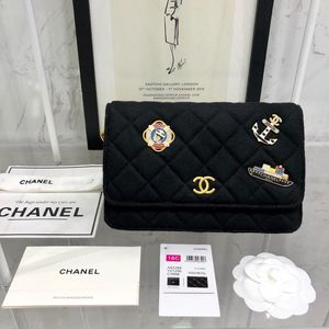 Chanel 2.55 bag for Sale in New York, NY