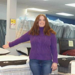 LIQUIDATION EVENT NOW. NEW MATTRESS!! LOTS OF CHOICES for Sale in Agawam, MA